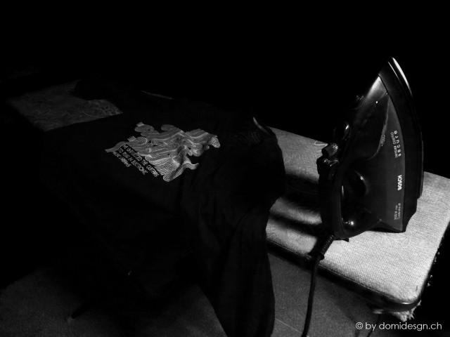 2013.02.26 ironing