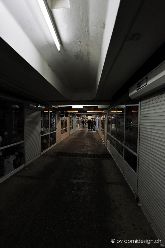 2013.03.12 shopping