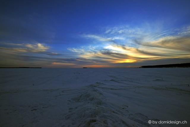 2013.03.20 ocean of ice